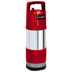 Pompe immergée d'arrosage GE-PP 1100 N-A Emballage abimé de marque EINHELL , référence: J4566400