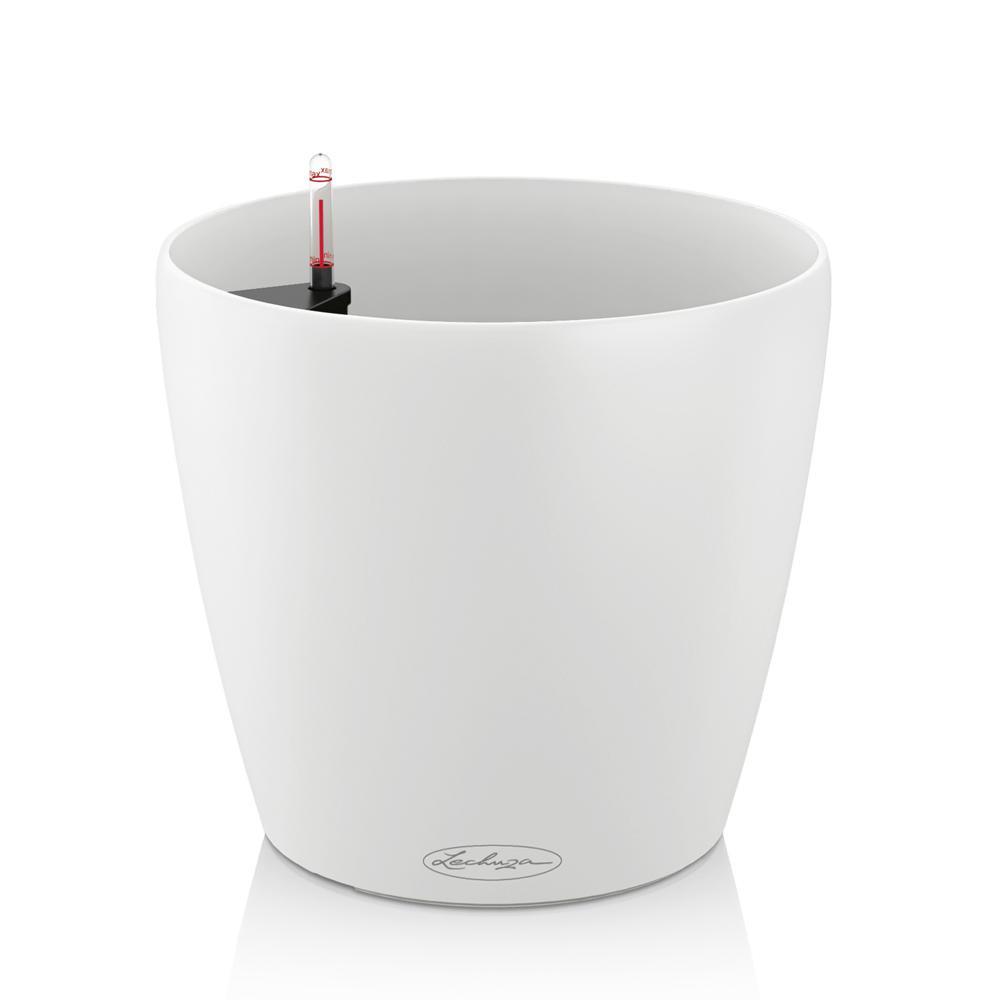 Classico Color 28 - kit complet, blanc Ø 28 x 26