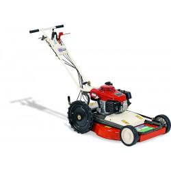 Tondeuse / Débroussailleuse thermique FL500BC- 50 cm - 3 vitesses + arrière de marque OREC, référence: J4606200