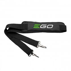 Bandoulière pour souffleur LB4800E Power + de marque EGO, référence: J4609600