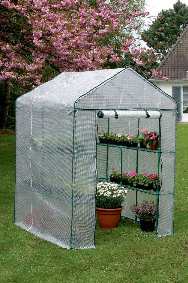 Serre de jardin ou de terrasse \