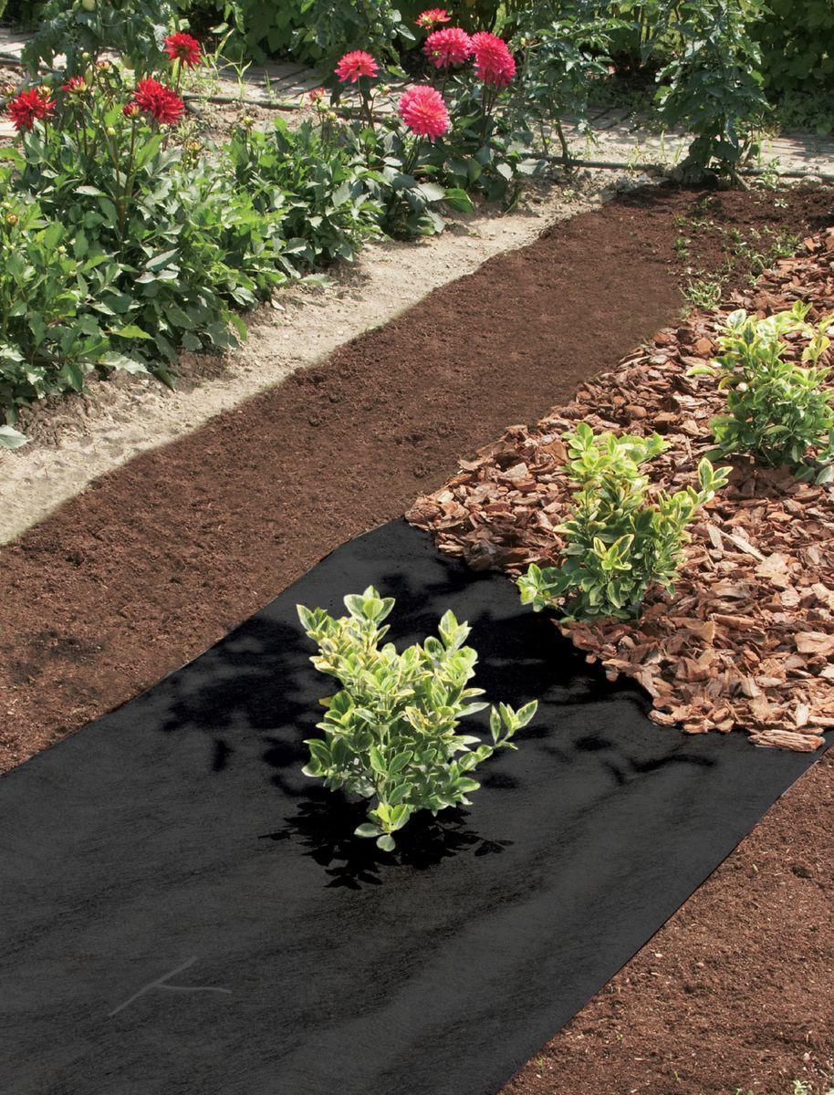 Nappe de jardinage et bricolage \