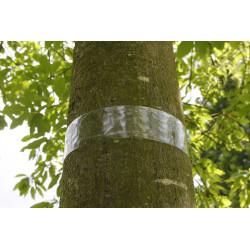 """Bande transparente engluée """"Glued Trap"""" - anti pucerons de marque NORTENE , référence: J4693100"""