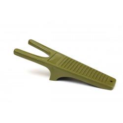 TIRE botte PVC de marque ROUCHETTE, référence: J4740500