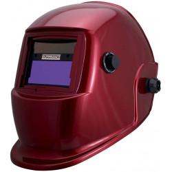 Cagoule de soudeur automatique de marque OUTIFRANCE , référence: B4741600