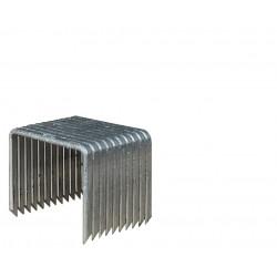 Boîtes de 1000 agrafes T30 - 10 mm de marque ARROW, référence: B4742300