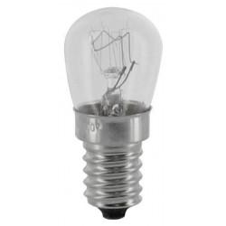 1 ampoule four 80 lumen 15W - A vis E14 de marque OUTIFRANCE , référence: B4742700