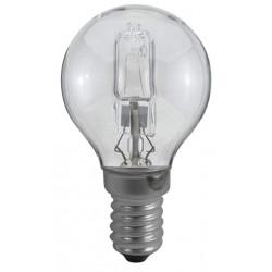 1 ampoule 370 lumen 28W - A vis E14 de marque OUTIFRANCE , référence: B4743400