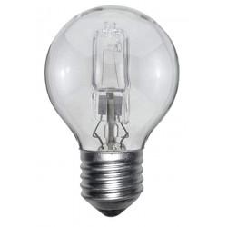 1 ampoule 370 lumen 28W - A vis E27 de marque OUTIFRANCE , référence: B4743600