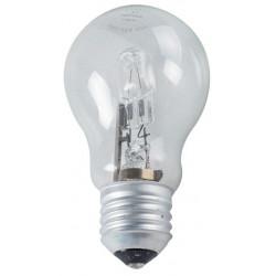 2 ampoules 820 lumen 52W - A vis E27 de marque OUTIFRANCE , référence: B4744200