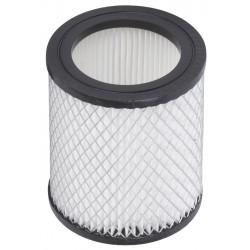 Filtre de rechange pour aspirateur POWX300 de marque POWERPLUS, référence: J4744600