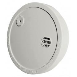 Détecteur de fumée - 40 m² - 85 dB de marque OUTIFRANCE , référence: B4758500