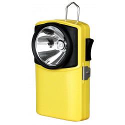Lampe ampoule krypton de marque OUTIFRANCE , référence: B4771600