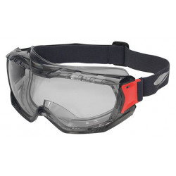 Masque de protection de marque OUTIFRANCE , référence: B4774300