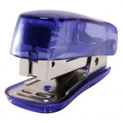 Mini-agrafeuse BUG 10614V - n°26 : 6 mm de marque OUTIFRANCE , référence: B4777300