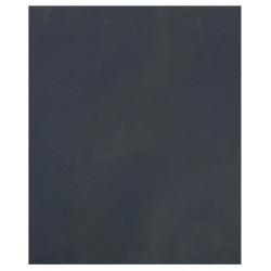 Papier abrasif imperméable a l'eau - 4 feuilles grain 120 de marque OUTIFRANCE , référence: B4780200