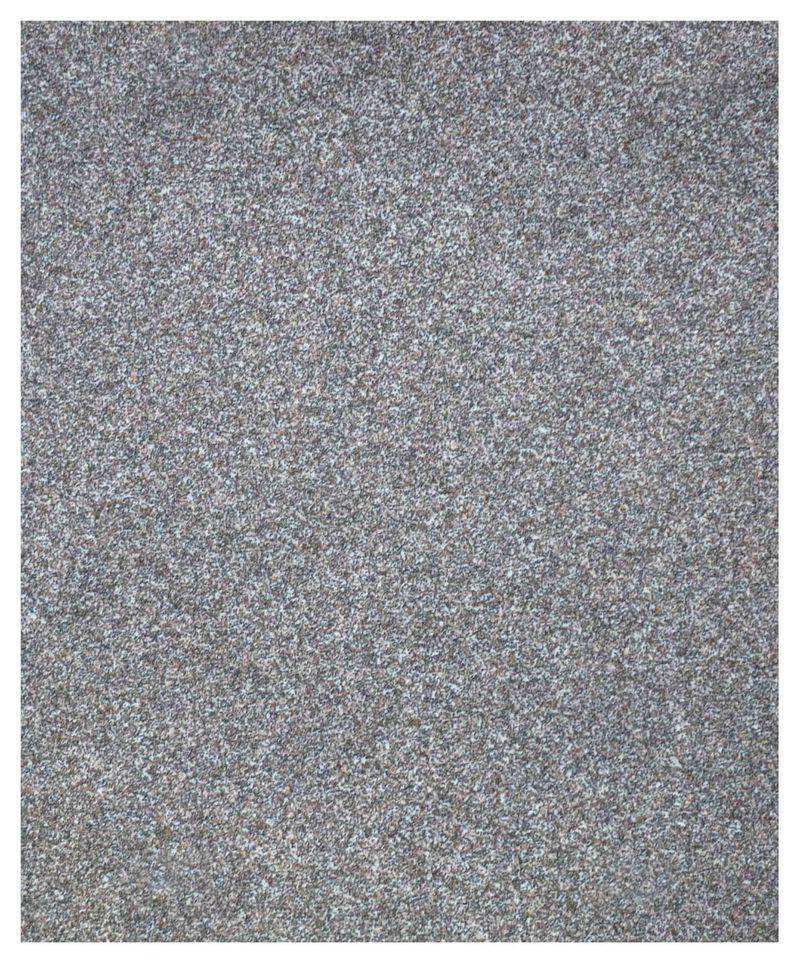 Papier corindon - 4 feuilles grain 180