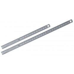 RING 10 m Cuivre Toron 0,14 mmâ² Isolé Câble Toron boutons lacet noir 857767