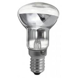 Spot R80 halogène réflecteur - A vis E27 de marque OUTIFRANCE , référence: B4799600