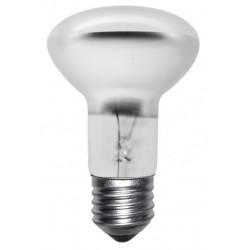 Spot R63 incandescent réflecteur - A vis E27 de marque OUTIFRANCE , référence: B4799700