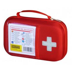 Trousse de secours btp de marque OUTIFRANCE , référence: B4802300