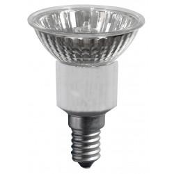 1 ampoule 230 lumen 40W - A vis E14 de marque OUTIFRANCE , référence: B4810300