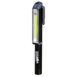 Lampe stylo - 250 Lumens de marque FAITHFULL, référence: B4832700