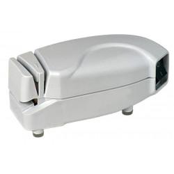 Affûteur de ciseaux et de couteaux de marque OUTIFRANCE , référence: B4841600
