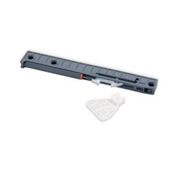 Kit de fermeture soft pour tiroir Ultrabox L 350 - 500 mm de marque EMUCA, référence: B4881000