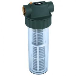 Filtre anti-sable 25 cm de marque EINHELL , référence: J511300