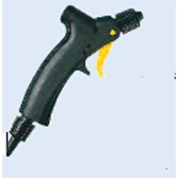 Poignée de lance profile complète de marque BERTHOUD , référence: J245400