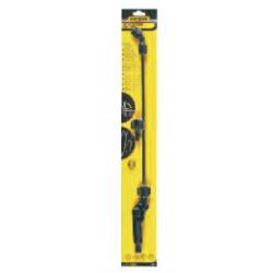Lance tous pulvérisateurs poignée STOPREX de marque BERTHOUD , référence: J244100