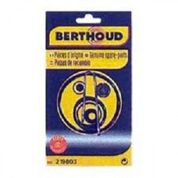 Sachet de dépannage pour Elyte de marque BERTHOUD , référence: J255600