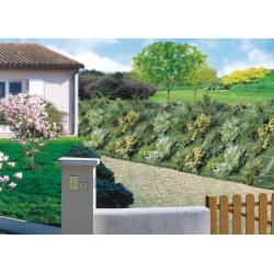 Toile de paillage 3.25 x 20 AGROSOL de marque NORTENE , référence: J413900