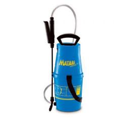 Pulvérisateur à pression préalable STYLE 7 de marque MATABI, référence: J397400