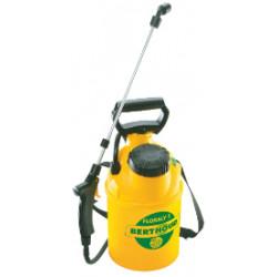 Pulvérisateur à pression préalable Floraly 5 Optima 3L de marque BERTHOUD , référence: J240100