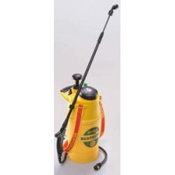 Pulvérisateur à pression préalable Elyte 8 pro jardin 6L de marque BERTHOUD , référence: J240500