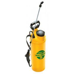 Pulvérisateur à pression prélable Floraly 12 Optima 8L de marque BERTHOUD , référence: J240400