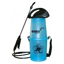 Pulvérisateur électrique à batterie EASY + de marque MATABI, référence: J401500