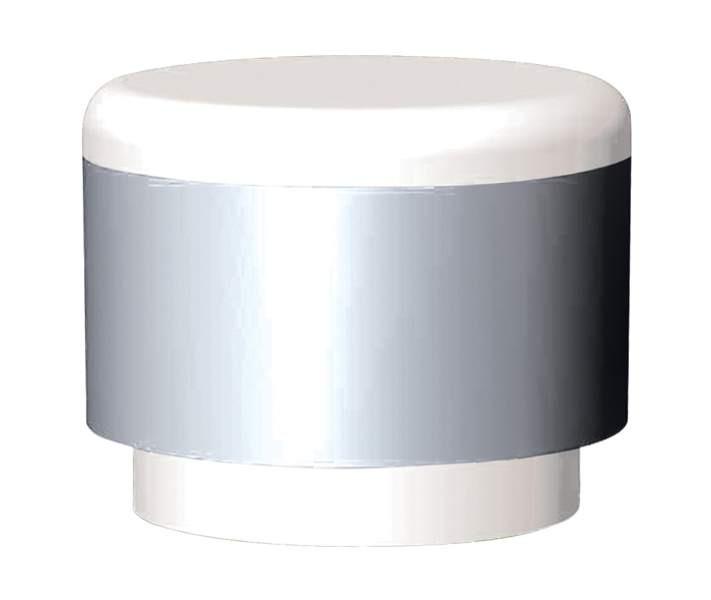 Surface de frappe polymère de rechange