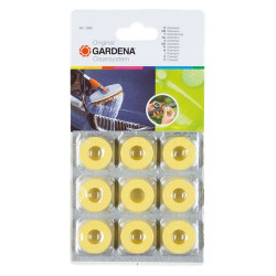 Shampooing de marque GARDENA, référence: J98500