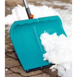 Pelle à neige 50 cm de marque GARDENA, référence: J365200