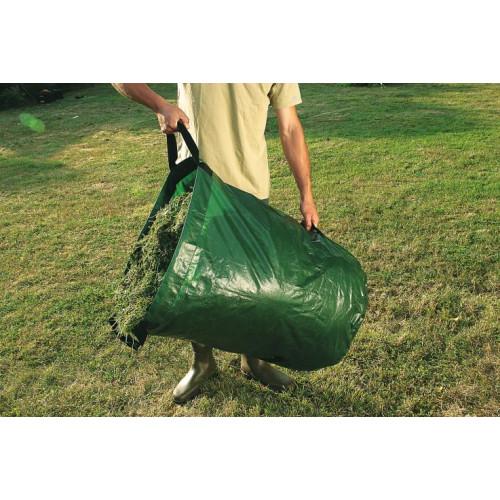 Sac déchets vert 150 L STANDBAG - NORTENE