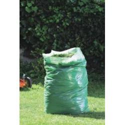 10 Sacs déchets verts GARDENSAC 130L de marque NORTENE , référence: J416400