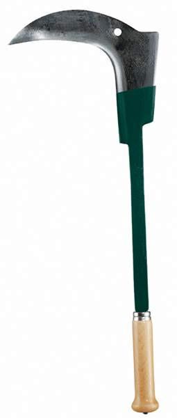 Coupe-ronces 2 taillants 46 cm