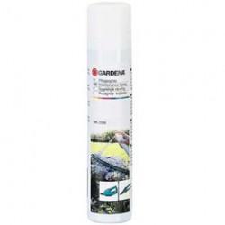 Spray d'entretien 200ml de marque GARDENA, référence: J110200
