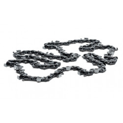 Chaîne de tronçonneuse 35 cm - 52 maillons CHO022 de marque McCULLOCH, référence: J312500