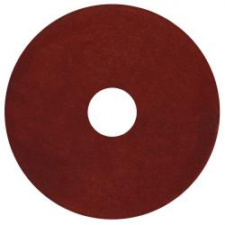 Meule abrasive de remplacement 4,5 mm pour BG-CS 235 E de marque EINHELL , référence: J514600
