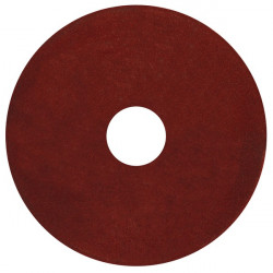 Meule abrasive de remplacement 3,2 mm pour BG-CS 235 E de marque EINHELL , référence: J514700