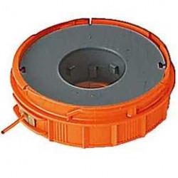 Cassette de fil de coupe de marque GARDENA, référence: J108700